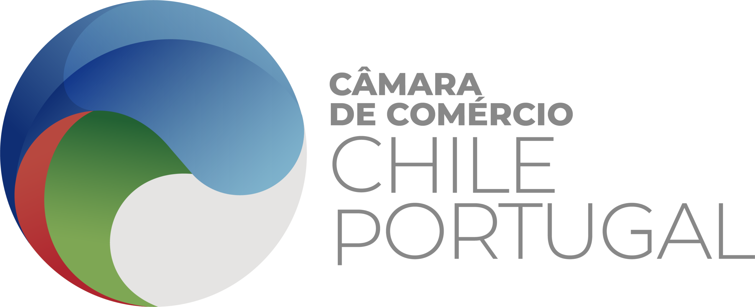 chileportugal.cl